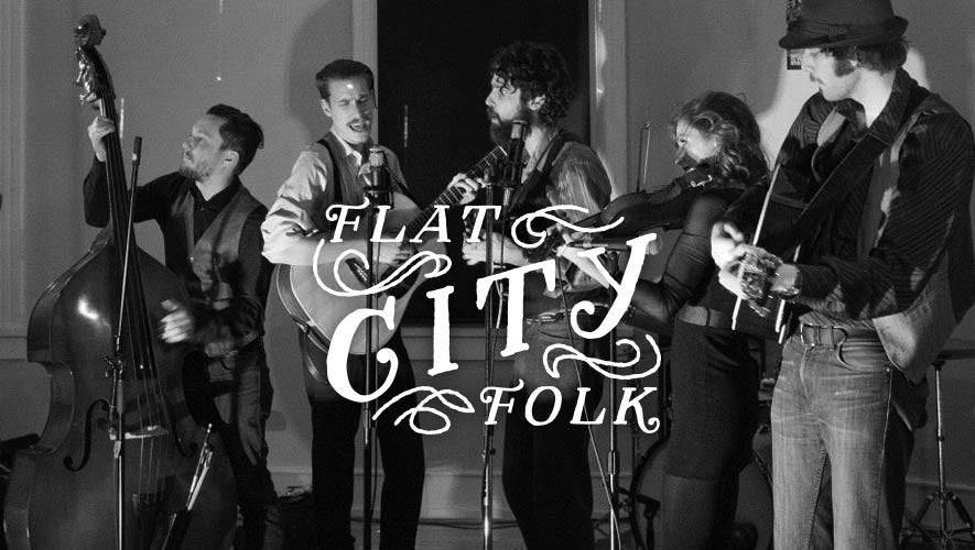flat-city-folk-banner